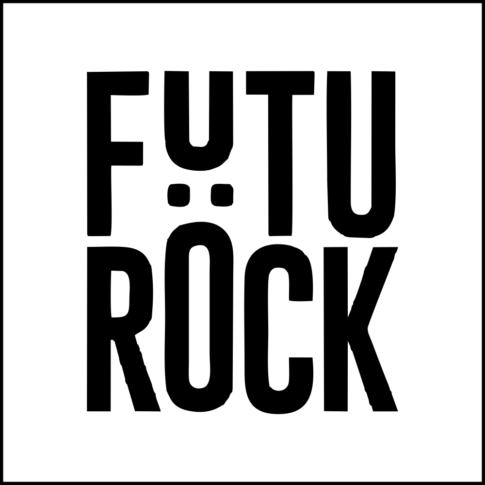 Futuröck