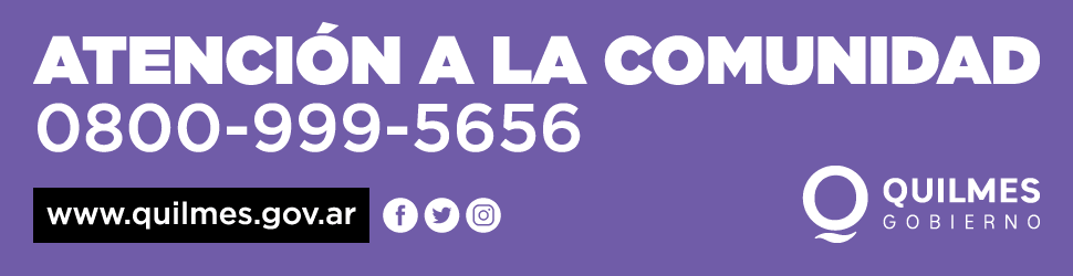 quilmes-atencion-comunidad-banner_970x250