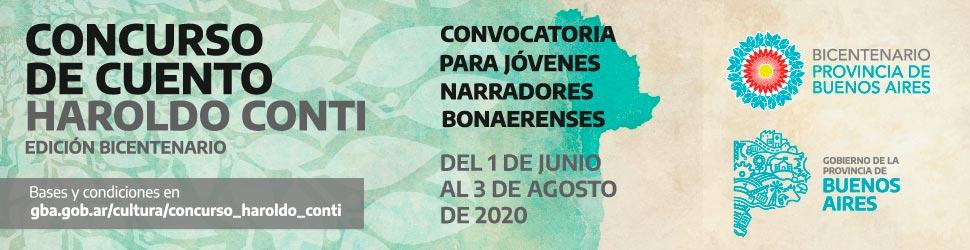 ConcursoLiterario-970-x-250-
