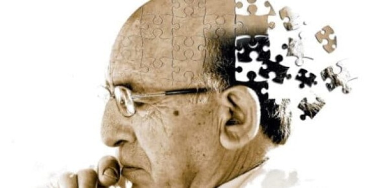 DEMENTIA-KNOW-THE-FIRST-SYMPTOMS