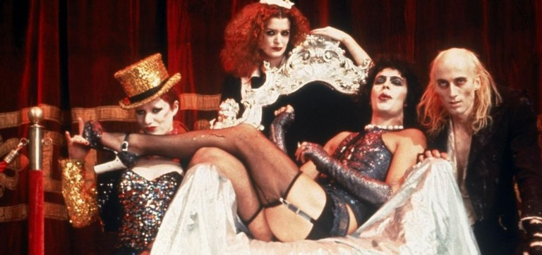 Rocky Horror Picture Show, The / Rocky Horror Picture Show, The